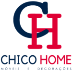 Logo Final Chico Home