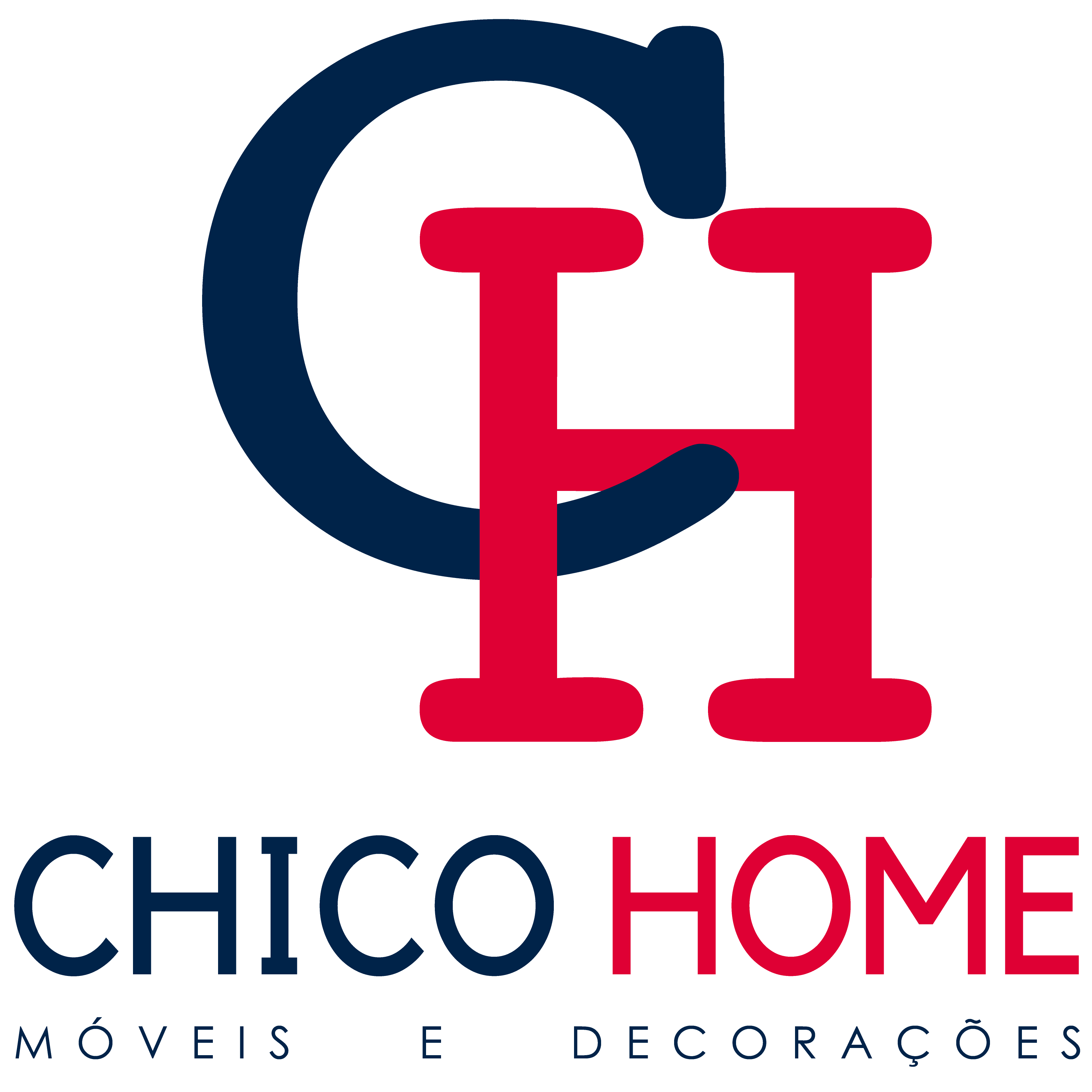 ChicoHome -